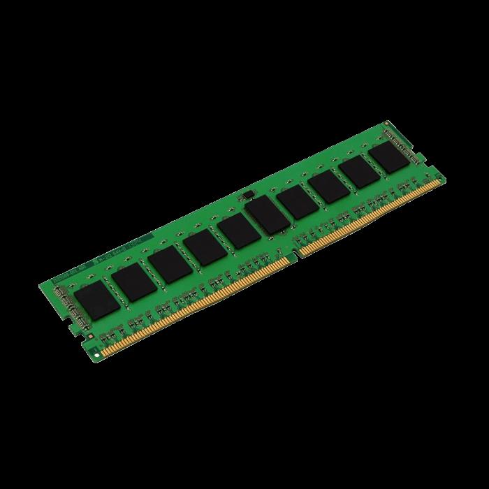 16GB PC4-2666 ECC UDIMM