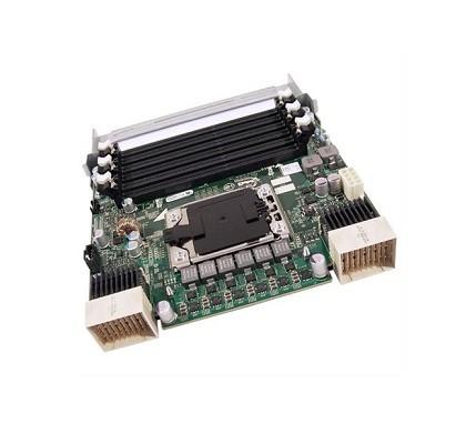 Dell Precision T7500 2nd CPU 0H236F