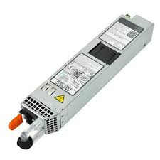 Bộ nguồn Dell 550W Power Supply R420 – 0RYMG6