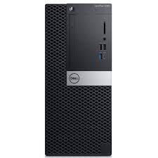 PC Dell Optilex 5060 MT 70162088