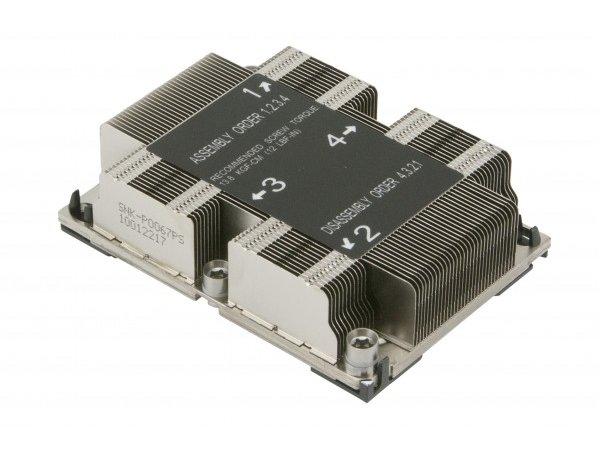 Heatsink SNK-P0067PS