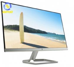 Màn hình máy tính HP 24f-3AL28AA 23.8'' FHD 60Hz