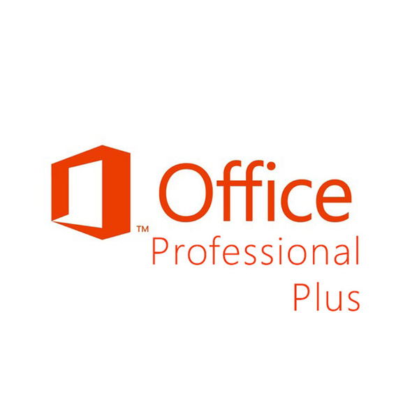 OfficeProPlus 2019 SNGL OLP NL OLP
