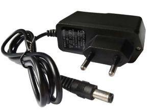 Adaptor AC-DC 5V 2A (chân thường)