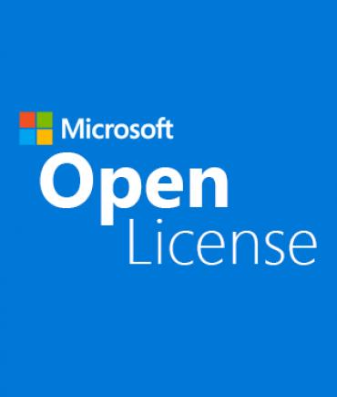 WinSvrSTDCore 2019 SNGL OLP 2Lic NL Acdmc CoreLic
