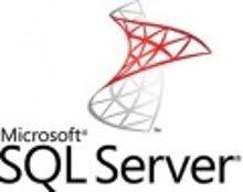 SQLSvrStd 2017 SNGL OLP NL Acdmc