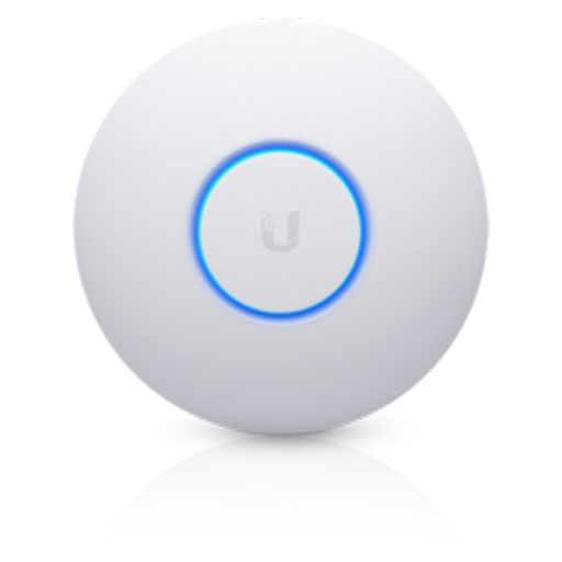 Bộ Thiết Bị Thu Phát Wifi - Wireless Access Point Unifi UAP – nanoHD