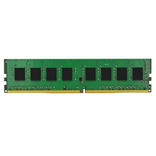 Ram PC 8GB DDR4 Bus 2666Mhz