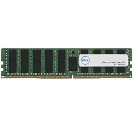 Ram Dell 16GB - 2RX8 DDR4 RDIMM 2666MHz