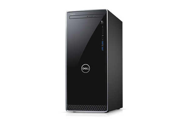 Máy tính đồng bộ Dell Inspiron 3670 (MTI31410-4G-1T)