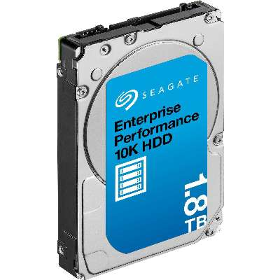 1.8TB Seagate Enterprise 2.5