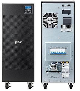 Bộ lưu điện EATON 9E10Ki - 10KVA/8KW