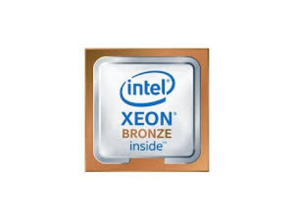 Intel Xeon Bronze 3204 Processor 8.25M Cache 1.90 GHz