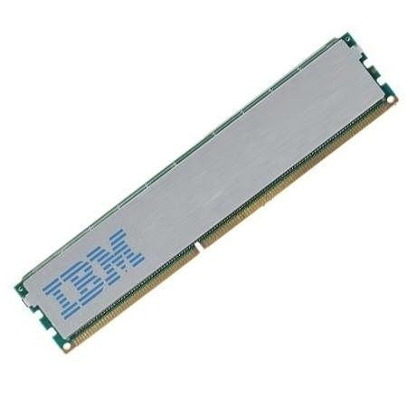 IBM 00D5048 16GB (1X16GB) 1866MHZ PC3-14900 ECC 2RX4 REGISTERED DDR3 SDRAM MEMORY FOR SERVER IBM