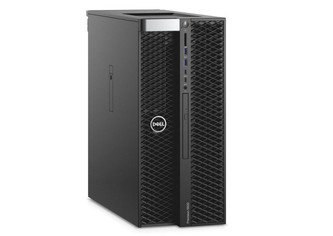 Dell Precision 5820 Mini Tower (70177846)