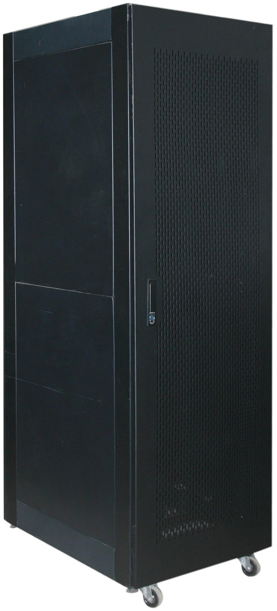 Tủ Rack HNR 42U-D1000