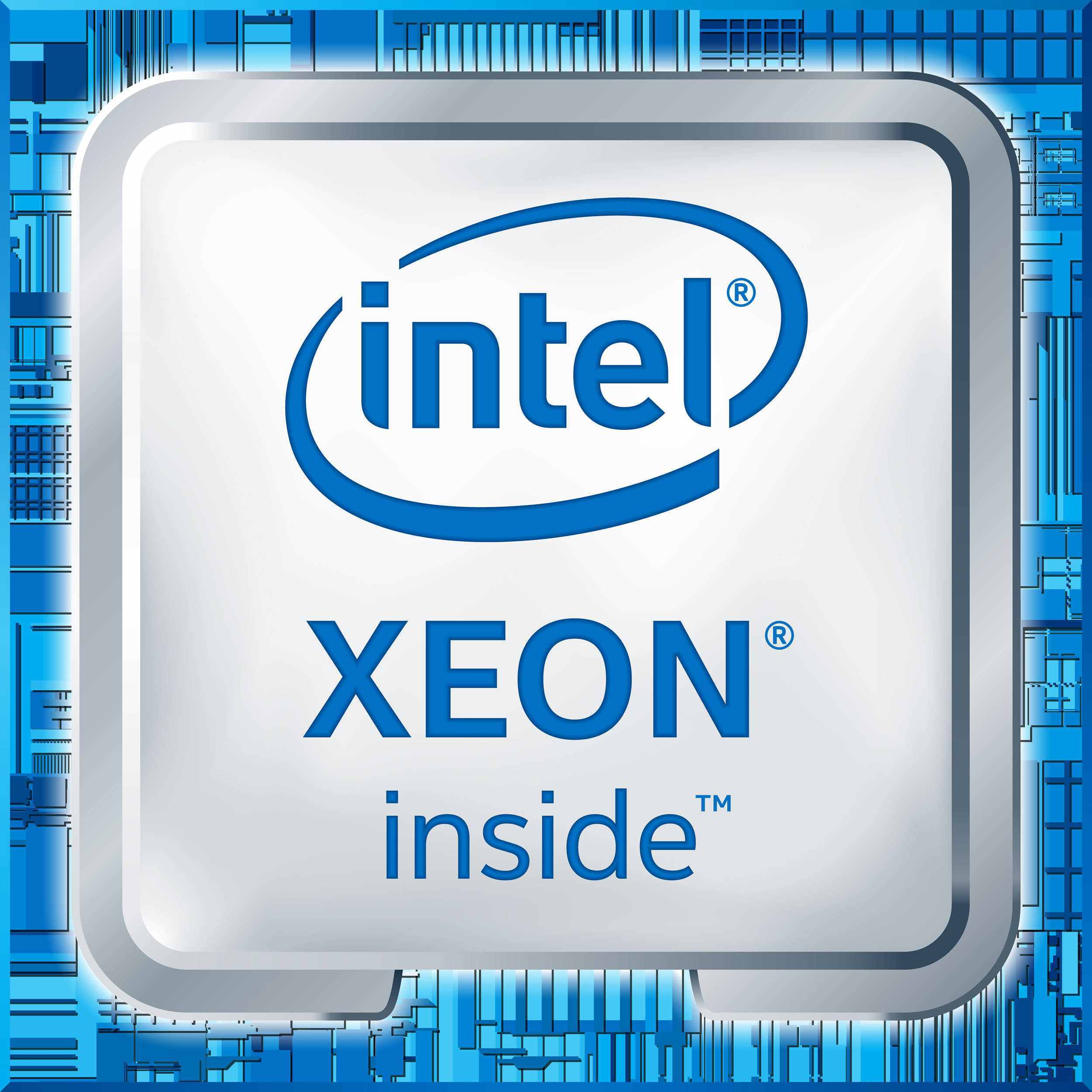 Intel® Xeon® W-2135 Processor 8.25 MB Cache, 3.7 GHz