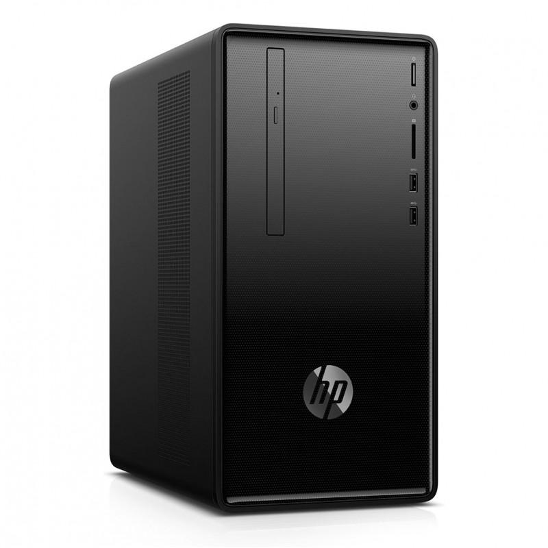 Máy tính để bàn - PC HP Pavilion 390-0023d