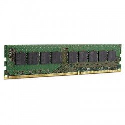IBM 4GB PC3-10600 ECC SDRAM DIMM