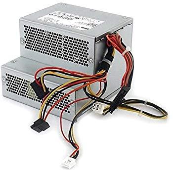 Dell Optiplex 760 780 960 DT Power Supply  N249M