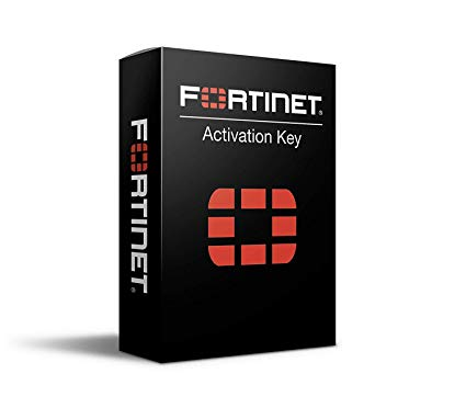 Fortinet FC-10-FG1HE-950-02-36