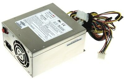 Supermicro PWS-0045 Ablecom SP450-RP 450W Power Supply