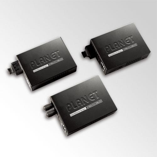 Chuyển đổi Quang-Điện PLANET FT-802S35
