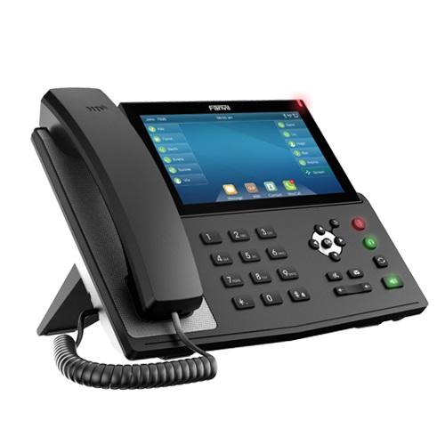 Điện thoại IP Fanvil X7C