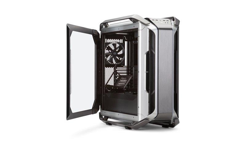 CASE Cooler Master Cosmos C700M