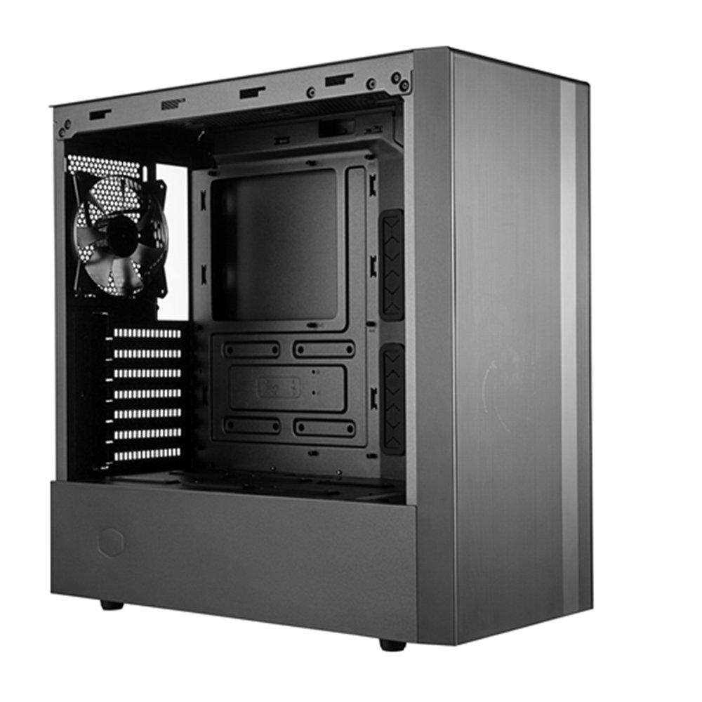 CASE CoolerMaster MASTERBOX NR600
