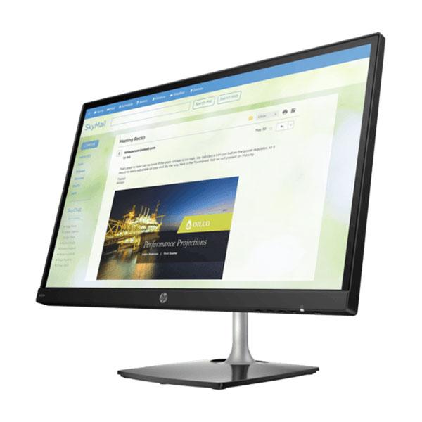 Màn hình HP N220H 21.5-Inch Monitor IPS 4JF58AA