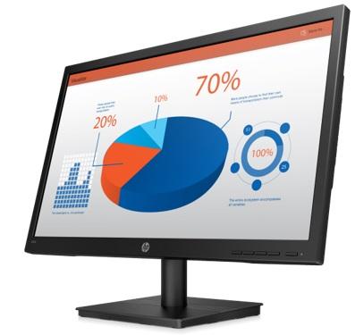 Màn hình máy tính HP V220 GX382AA 21.5 inch FHD