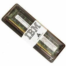 IBM 8GB PC3L-12800 ECC SDRAM LP RDIMM