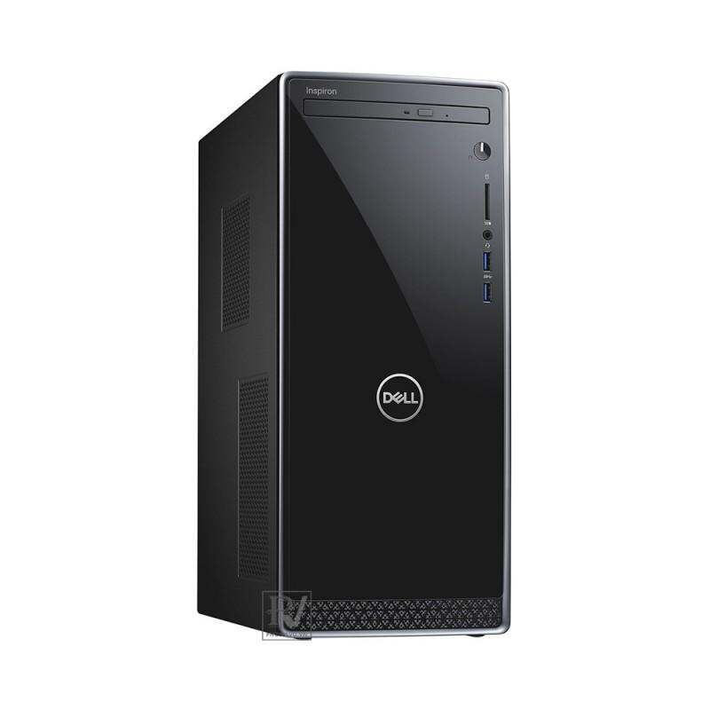 Máy tính để bàn/ PC Dell Inspiron 3670 MT (i5 9400/8GB/1TB) (70189208)