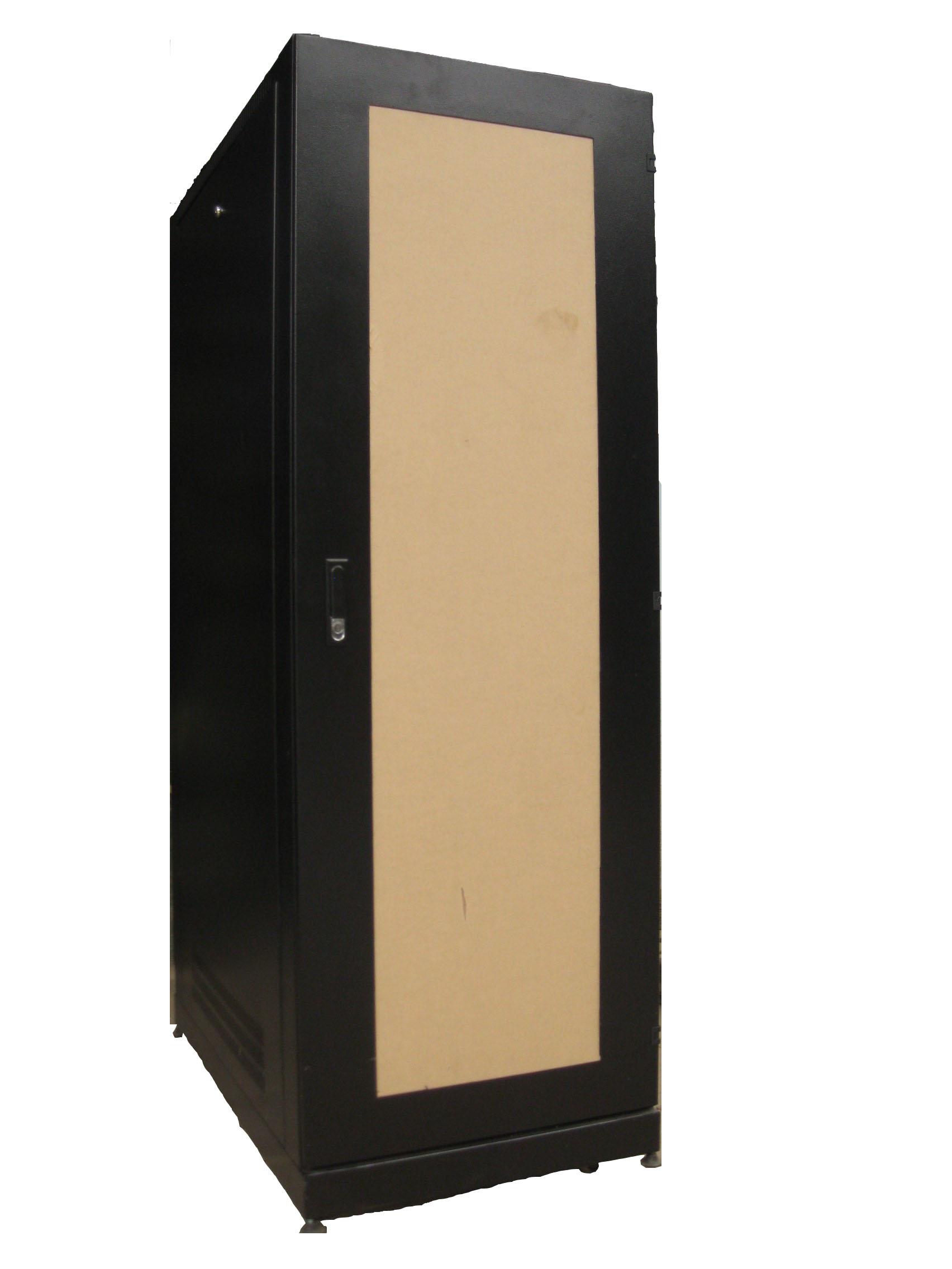 Tủ Rack HNR 36U-D800