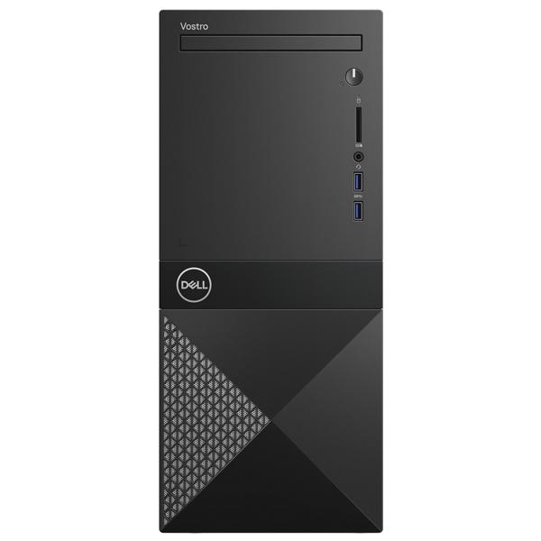 PC Dell Vostro 3670MT V3670A1