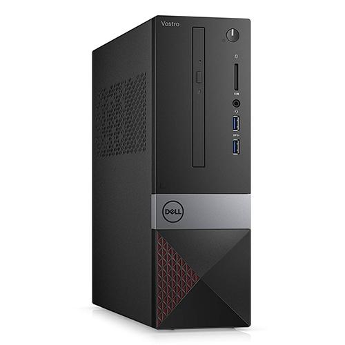 PC Dell Vostro 3470 G5420 / 4GB / 1TB / DVDRW / WL / K+M (HXKWJ2)