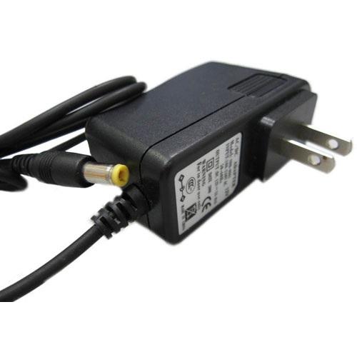 Adapter 5V - 600mA