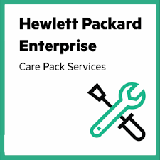 HPE 3 Year Proactive Care 24x7 DL360 Gen10 Service H8QF3E