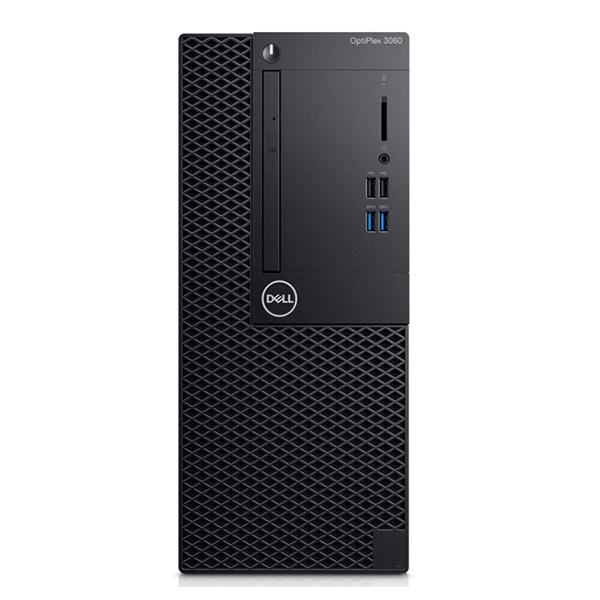 Máy tính để bàn Dell Optiplex 3060MT