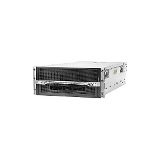HPE ML350 Gen10 slimline ODD bay kit (874577-B21)