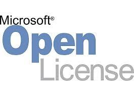 Microsoft®Windows®ServerExternalConnector Sngl License/SoftwareAssurancePack OLP 1License NoLevel Qualified