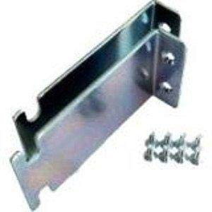 Cisco Rack Mounting Kit ACS-4220-RM-19