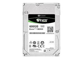 Seagate HDD 600GB 2.5 inch SAS 12Gb/s 15K RPM 256M