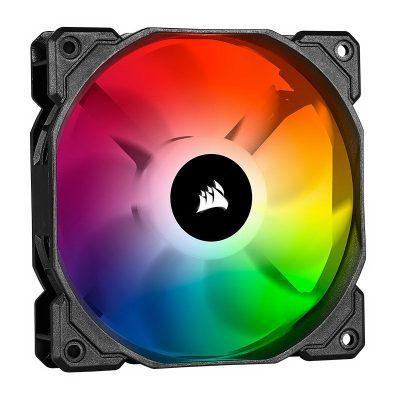 Cooler Master MasterFan MF140R ARGB Fan