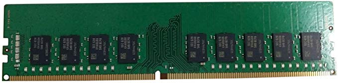 Synology ECC RAM 16GB DDR4 2133 (RAMEC2133DDR4-16G)