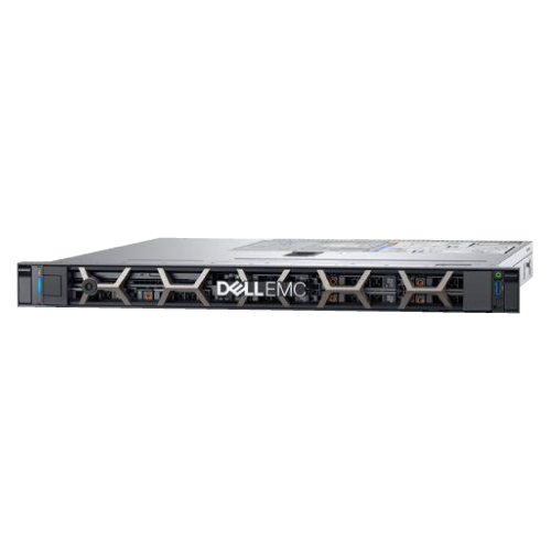 Dell EMC PowerEdge R340 - 2.5inch