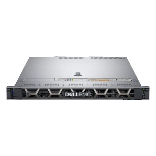 Chassis 1U Dell PowerEdge R440 8x2.5
