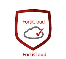 FC-10-00E81-131-02-12 FortiGate-81E FortiCloud Management, Analysis and 1 Year Log Retention