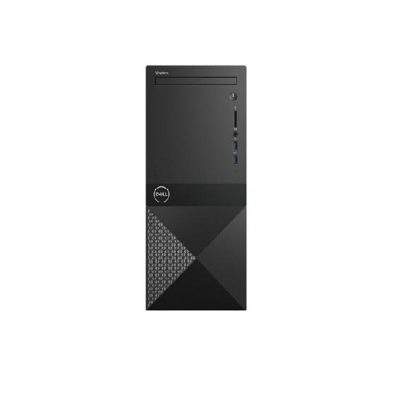 PC - DELL VOSTRO 3670  MT  ( 70189217 )